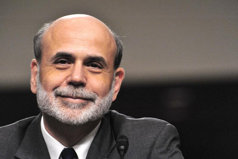 Quantitative Easing: The Fed's Latest Attempt to Improve The
