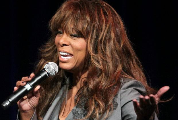 Donna Summer: Disco Queen and Uneasy Gay Icon | The Takeaway