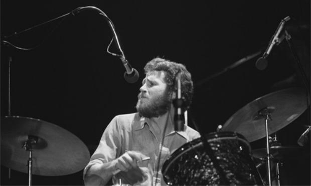 levon helm drummer and singer of the band dies at age 71 the