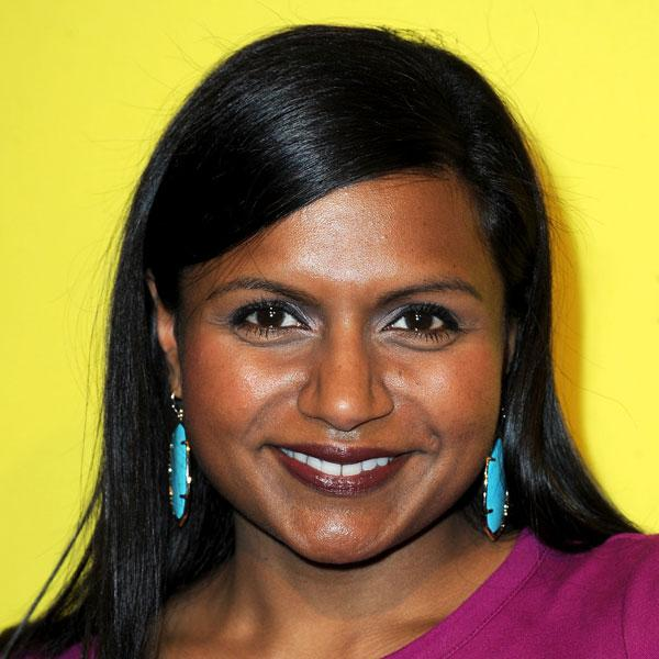 Movie Date An Interview With Mindy Kaling Of The Office The Takeaway Wnyc Studios