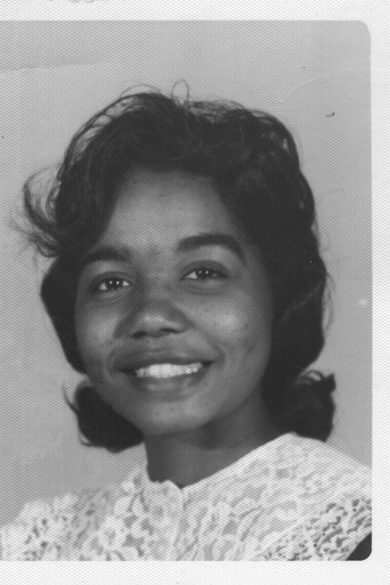 the life of melba pattillo beals an american civil right activist Melba beals to be honored for her role in civil rights movement civil rights figure melba pattillo beals, chair of dominican's department of communications, will be honored in little rock, ark, this month during ceremonies to commemorate the 50th anniversary of the desegregation of little rock central high school by the little rock nine.