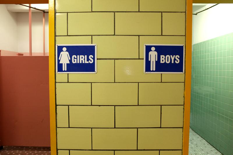 school bathrooms. School Bathrooms 9