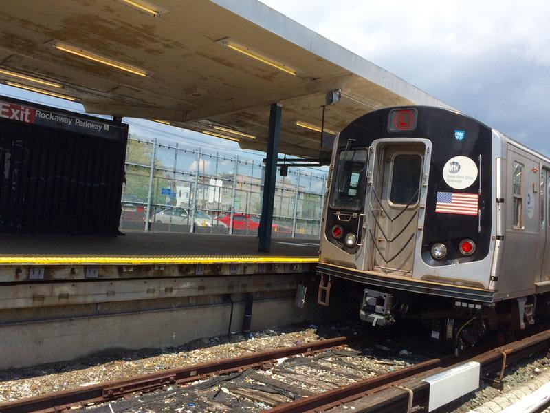 The L Train Shutdown Will Bring Big Changes to Manhattan