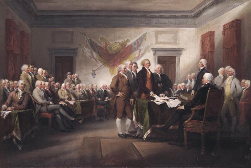 Editing Thomas Jefferson The Stakes Wnyc Studios