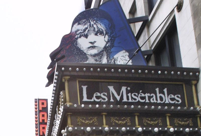 "David Bellos' new book examines why ""Les Miserables"" still feels relevant today."