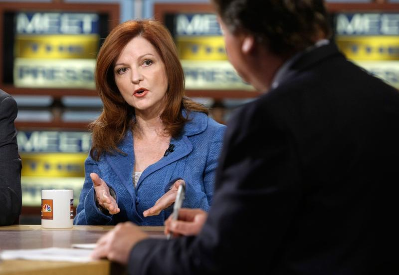 Maureen Dowd, who has covered Donald Trump and Hillary Clinton since the early 90s, traces their relationship over the years and their paths to presidential candidacy.