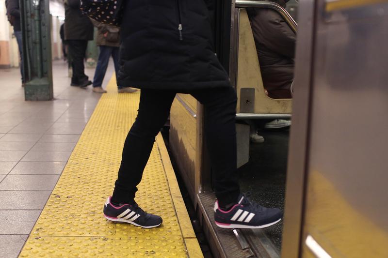 NYC Mayor Taps Three for MTA Board   Transportation Nation