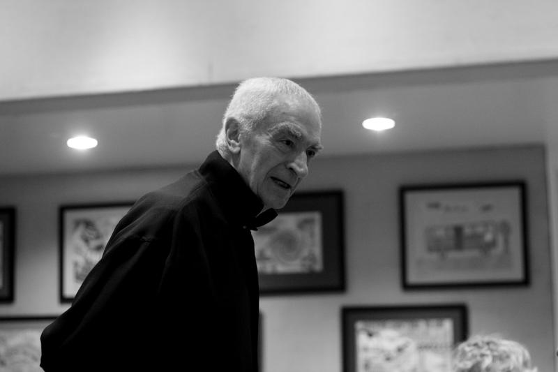 Rochster Subway Map If It Exist.Massimo Vignelli Designer Of Iconic Nyc Subway Map Dies