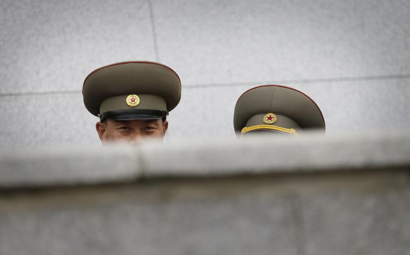 Should We Be Worried About North Korea, or Not? | On the
