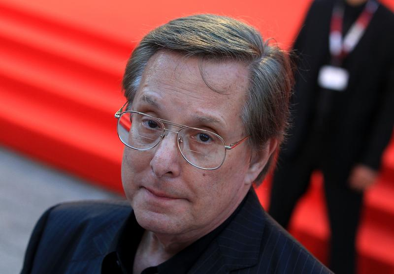 William Friedkin Paid Off the MTA to Make 'The French Connection