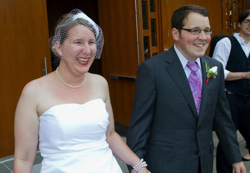 wife swap christian lady