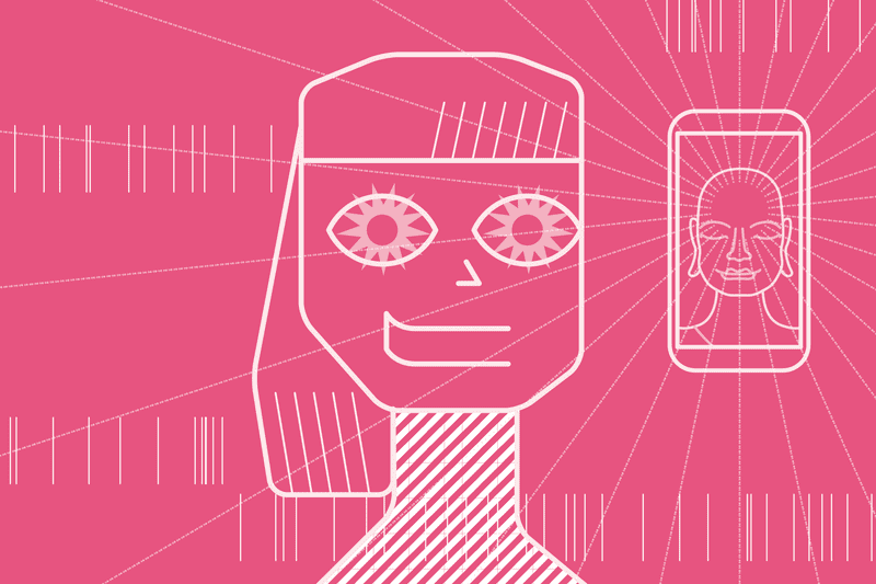 Infomagical Challenge 2: Magical Phone | Note to Self | WNYC