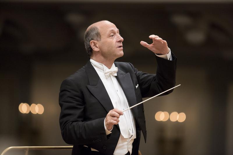 Ivan Fischer.