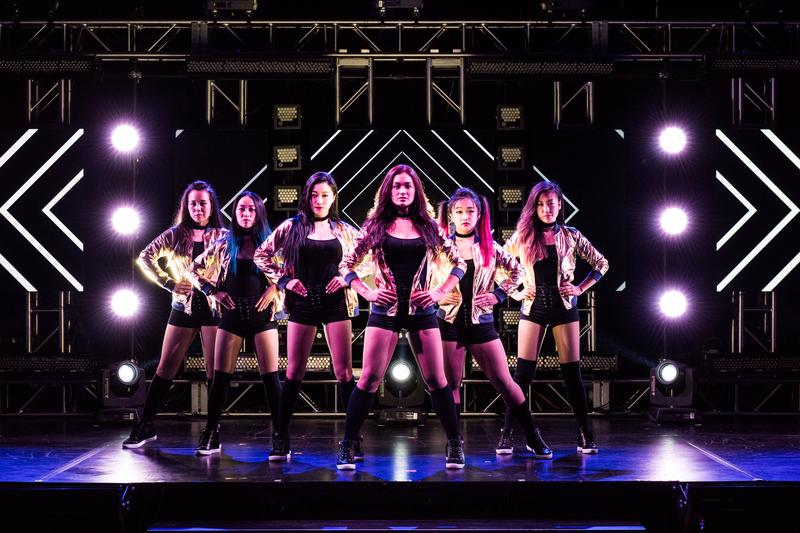 Exploring The Inner-workings Of The 'KPOP' Industry | The