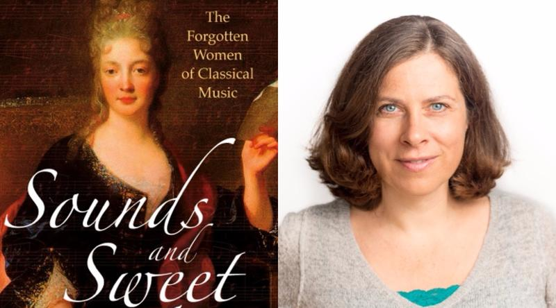 8 Female Composers Who Were Hits in Their Own Time | WQXR