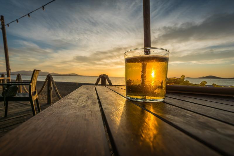 Classical Beer Jam: Summertime Brews