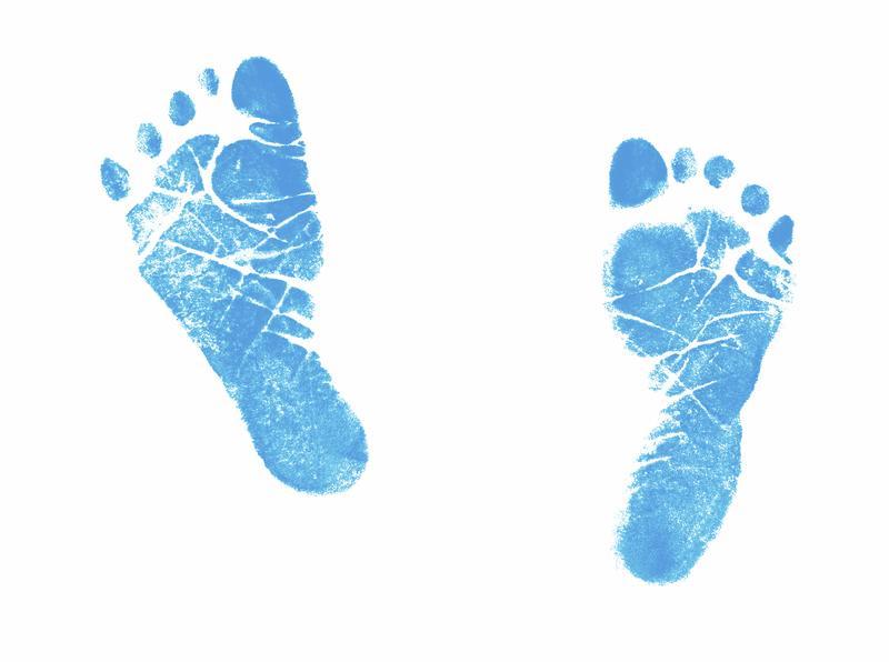 6 ways to shrink your carbon footprint wnyc news wnyc