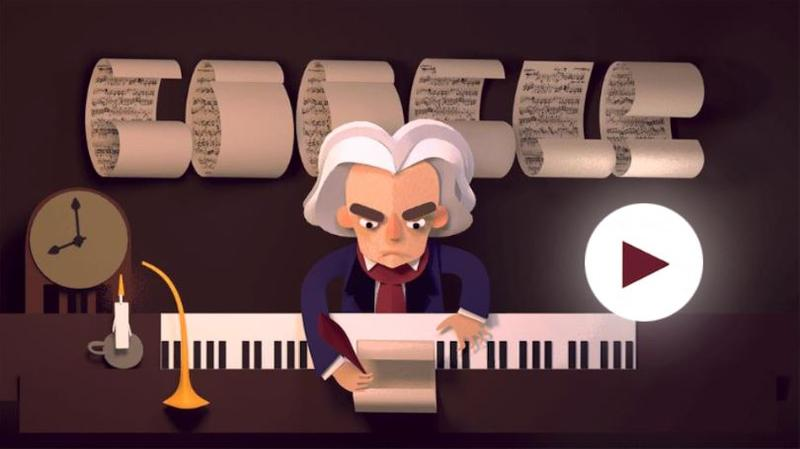 the search is over we found the best classical google doodles wqxr editorial wqxr classical google doodles
