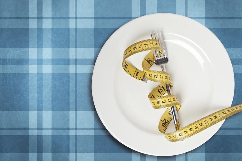 Don't Count on the Calorie | Only Human | WNYC Studios