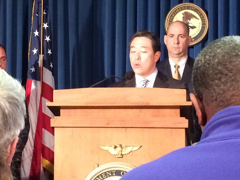 Three More Ex-NYPD Cops Arrested in Cash-for-Gun-Permit Scheme