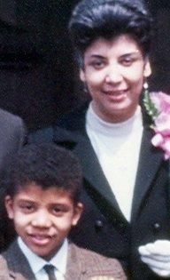 How To Raise Brilliant Children >> Neil Degrasse Tyson S Mom Explains How To Raise A Brilliant Child