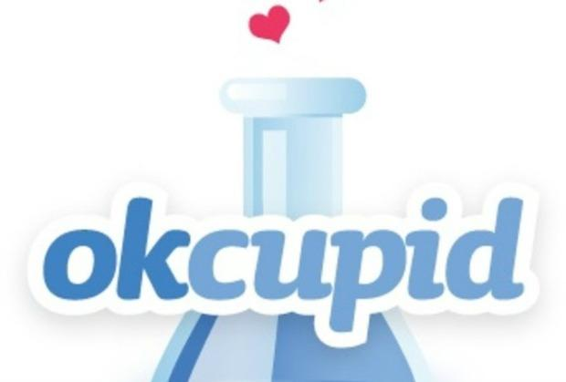 free dating site like okcupid