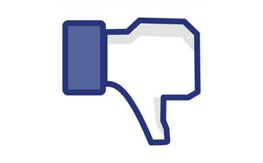 Facebook Announces Reforms To Its Research Policies | On the
