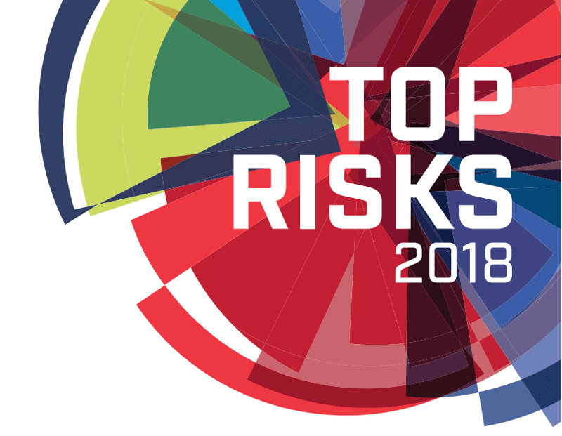 Image result for top risks to American security