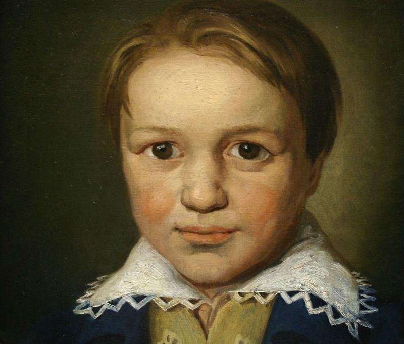5 Tales From the Complicated Life of Beethoven   WQXR Blog   WQXR