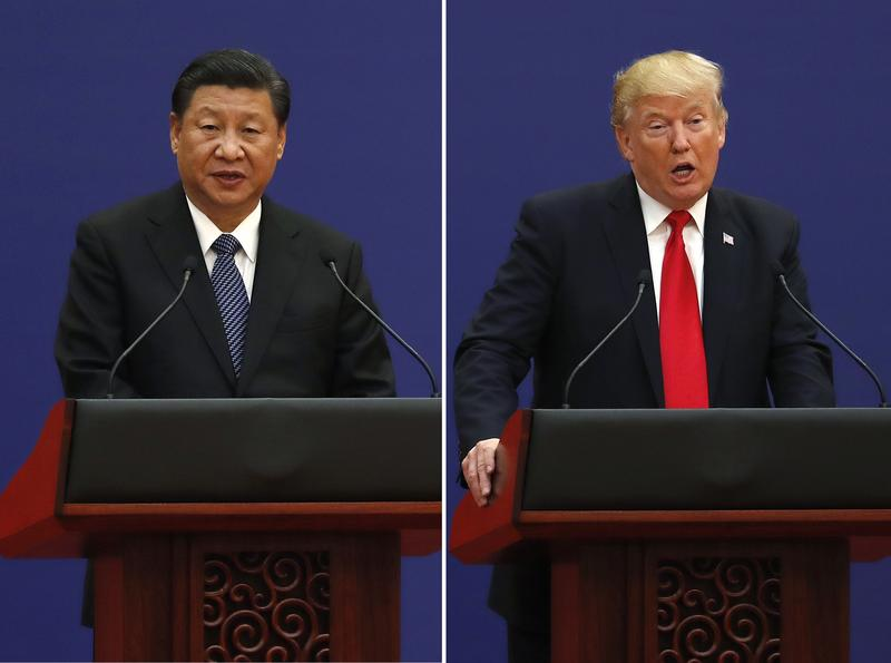 A Year of Trade Wars: Are We Any Closer to a Deal?