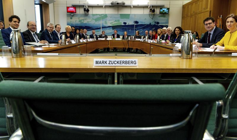 is facebook too big amid repeat offenses global regulators suggest