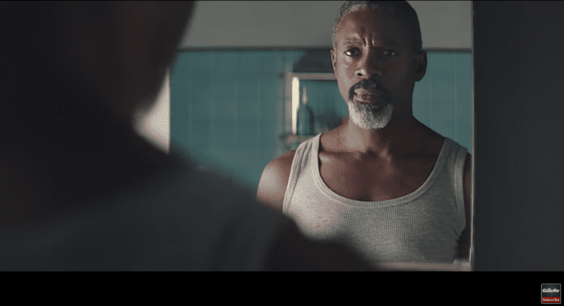 What the Gillette Ad Says About the Changing Social Landscape