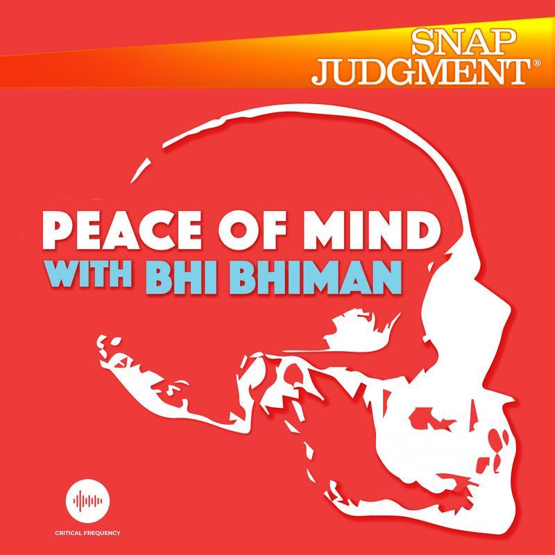 Peace Of Mind with Bhi Bhiman - Snap Spotlight | Snap