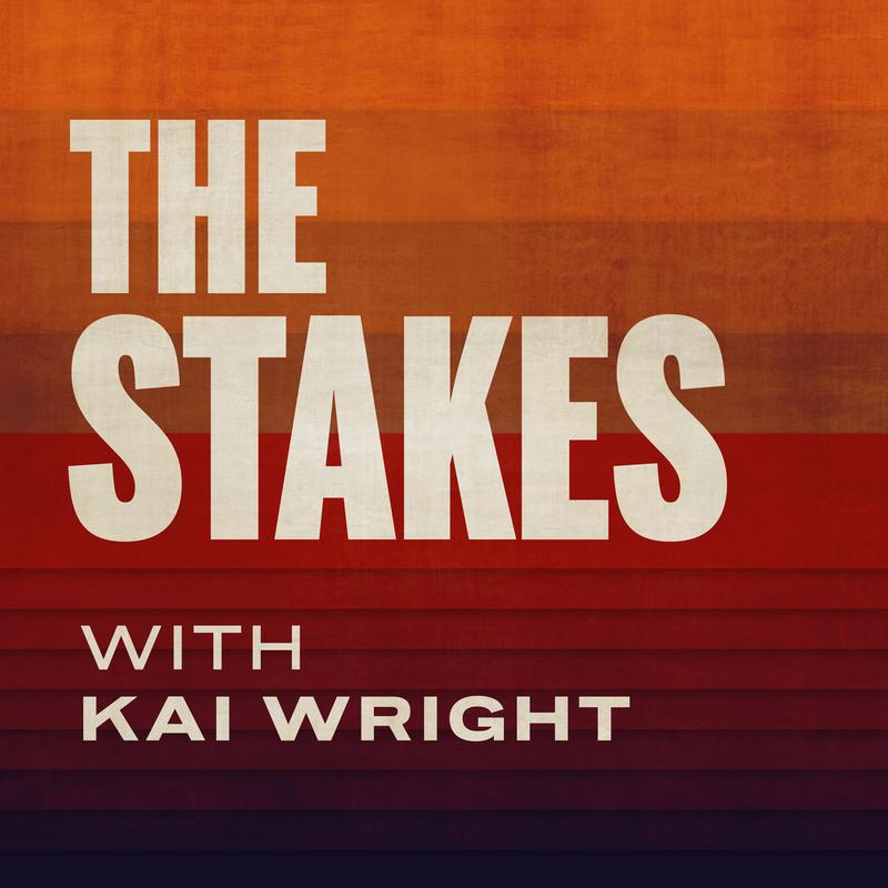 Who Killed Conscious Rap? Find Out on 'The Stakes' | The