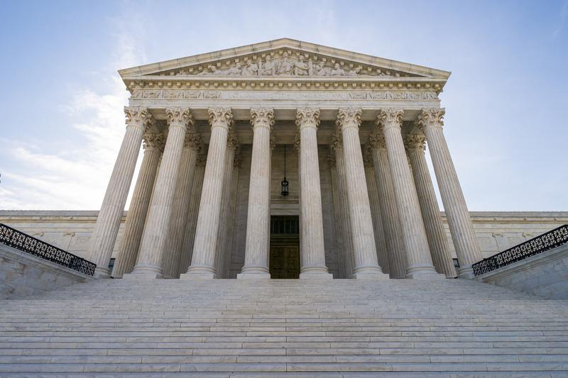 Supreme Court to Take Up Case on Race and Television