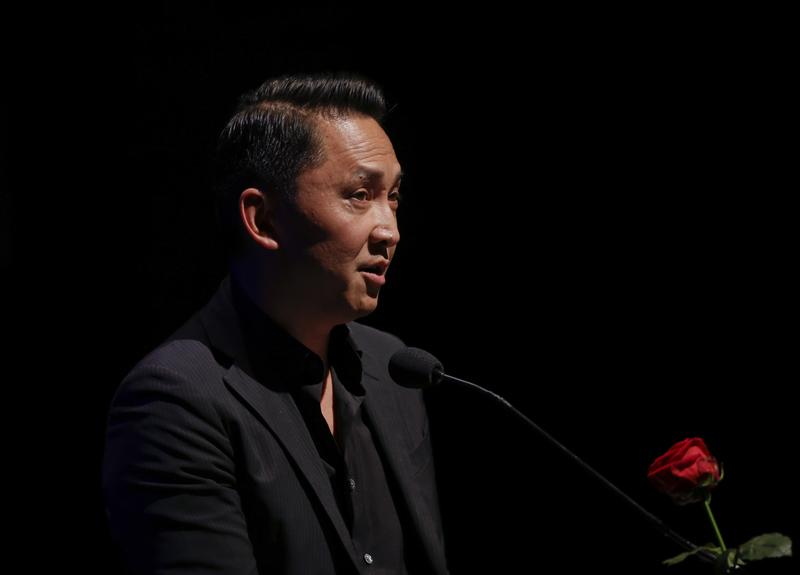 Author Viet Thanh Nguyen on the Legacy of 'Apocalypse Now,' Forty Years Later