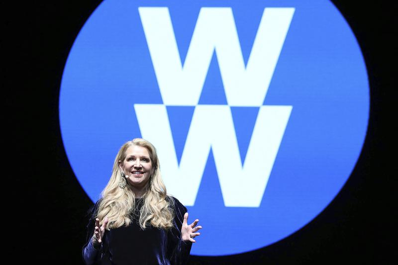 Weight Watchers Raises Eyebrows With a New App For Kids