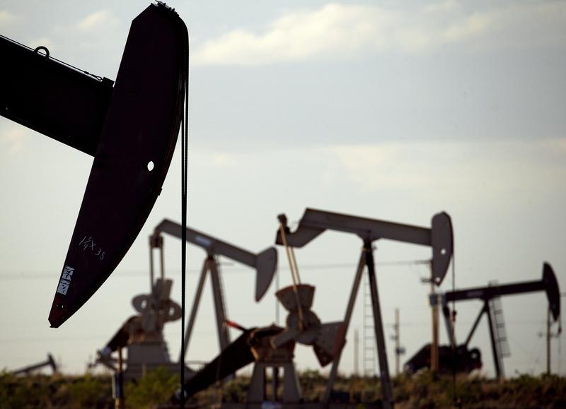 Methane Regulation Rollbacks Meet Resistance from Oil and Gas Companies