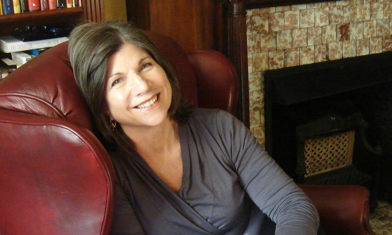 anna quindlen on american forgetfulness studio wnyc anna quindlen