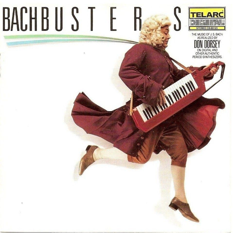 Don-Dorsey-Bachbusters-cover_wnYcAHE.jpg