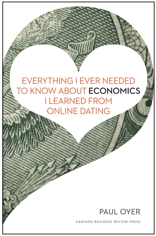 Dork online dating