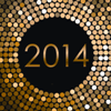 2014 Creative New Year's Resolutions