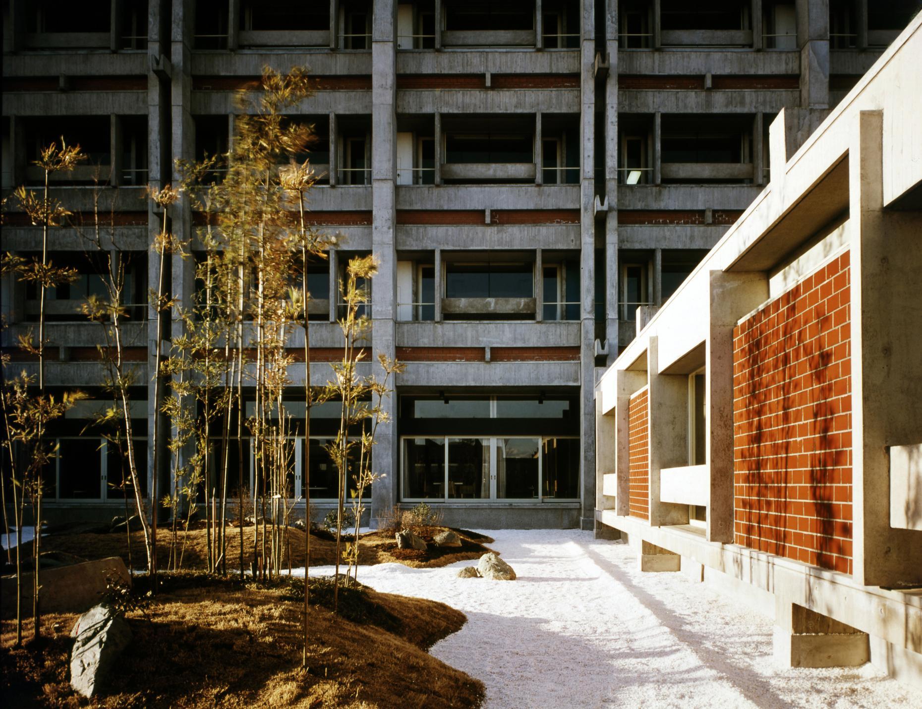 new york state bar center albany new york 1968 71
