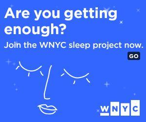 http://www.wnyc.org/sleep