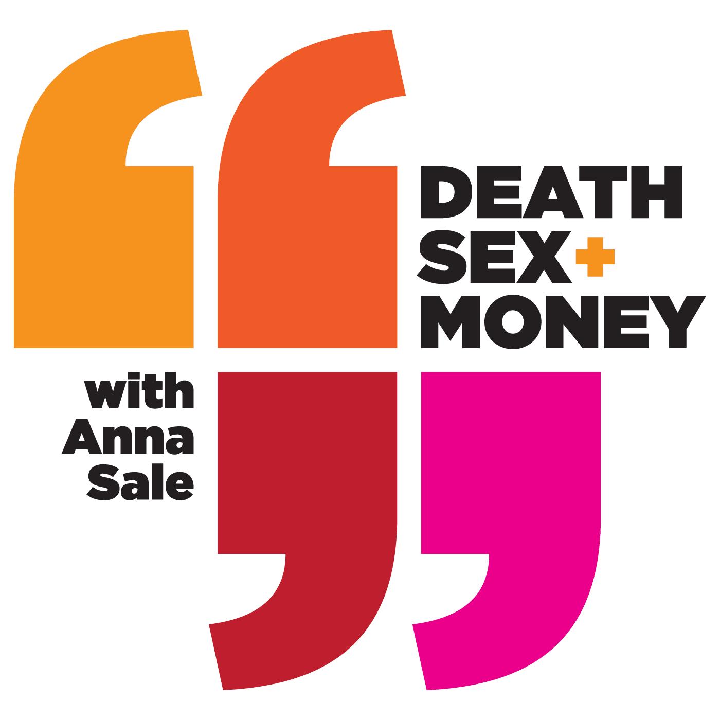 Sex In Money 57