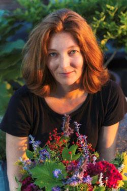 People Marie Viljoen Wnyc New York Public Radio Podcasts