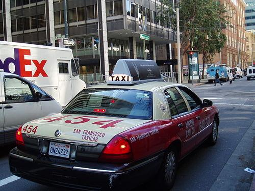 transportation201105500px-SF_Taxicab.jpg