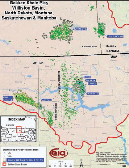 Without Keystone XL Pipeline Railroads See Boom Time From
