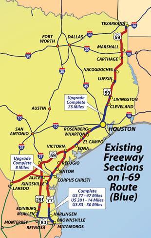 Interstate Close Enough Transportation Nation WNYC