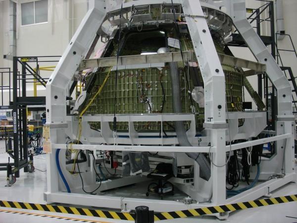 NASA's Moon Mining Robot - WNYC